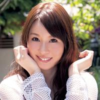 न्यू सेक्सी वीडियो Yui Tatsumi सबसे तेज