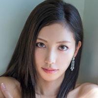 सेक्सी वीडियो डाउनलोड Miyuki Yokoyama सबसे तेज