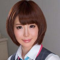 एक्स एक्स एक्स वीडियो Nanako Mori नि: शुल्क