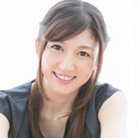 सेक्सी वीडियो देखें Shiori Hasegawa Mp4
