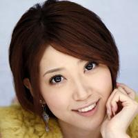 सेक्सी वीडियो देखें Makoto Yuki Mp4