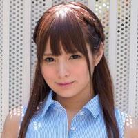 न्यू सेक्सी वीडियो Mihono Sakaguchi[坂口みほの] ऑनलाइन