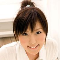 एक्स एक्स एक्स फिल्म Rin Sakuragi सबसे तेज