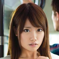 सेक्सी वीडियो डाउनलोड Chisa Hoshino ऑनलाइन