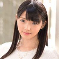 सेक्सी वीडियो देखें  Kazusa Yatabe