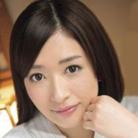 एक्स एक्स एक्स सेक्सी Chirena Sakagu सबसे तेज