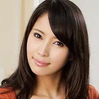 न्यू सेक्सी वीडियो Kyouko Maki ऑनलाइन