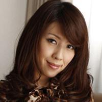 एक्स एक्स एक्स फिल्म Misa Yuki नवीनतम 2021