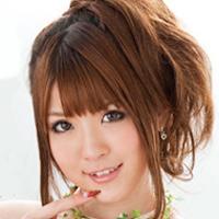 सेक्सी वीडियो डाउनलोड Momoka Nishina नवीनतम 2021