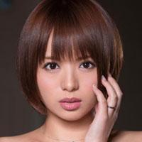 सेक्सी वीडियो डाउनलोड Rika Hoshimi नि: शुल्क