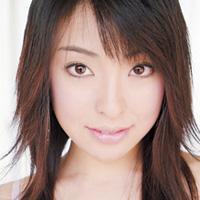 सेक्सी वीडियो Saya Yukimi Mp4