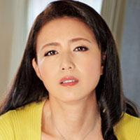 एक्स एक्स एक्स फिल्म  Eriko Miura