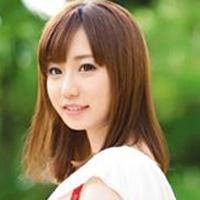 सेक्सी डाउनलोड Momoka Sakai ऑनलाइन