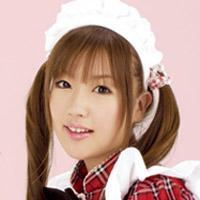 एक्स एक्स एक्स वीडियो Miyu Hoshino सबसे तेज