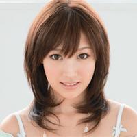 एक्स एक्स एक्स सेक्सी  Tomoka Minami