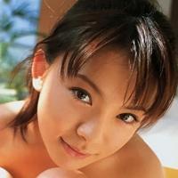 सेक्सी मूवी Maria Takagi सबसे तेज