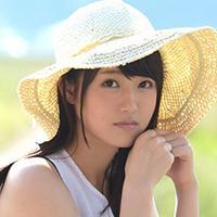 सेक्सी वीडियो Misa Suzumi ऑनलाइन