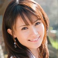 सेक्सी वीडियो देखें Hotaru Yukino सबसे तेज