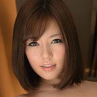 एक्स एक्स एक्स फिल्म Sara Saijo[Saja Nishijou] HD