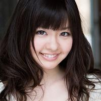 सेक्सी वीडियो देखें Mei Hayama ऑनलाइन