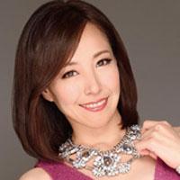 सेक्सी मूवी Nozomi Tanihara HD