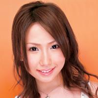 एक्स एक्स एक्स फिल्म Ai Sayama नि: शुल्क