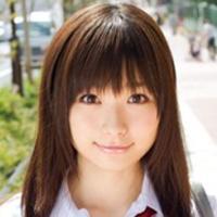 एक्स एक्स एक्स वीडियो Hina Maeda[AmiMorikawa] ऑनलाइन