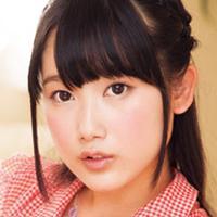 सेक्सी वीडियो देखें Aya Miyazaki ऑनलाइन