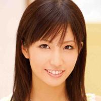 सेक्सी वीडियो देखें  Hikaru Yuki