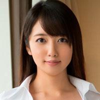 सेक्सी डाउनलोड Kanna Misaki नि: शुल्क