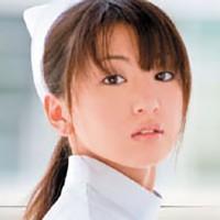 सेक्सी वीडियो Misa Shinozaki नि: शुल्क