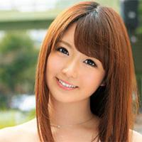 एक्स एक्स एक्स सेक्सी Yui Nishikawa Mp4