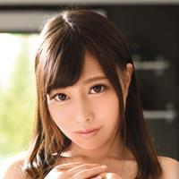 सेक्सी वीडियो डाउनलोड Rin Shiraishi ऑनलाइन