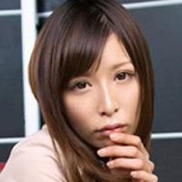 एक्स एक्स एक्स फिल्म Moeka Nomura नि: शुल्क