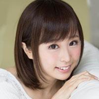 सेक्सी वीडियो डाउनलोड Kanade Mizuki HD