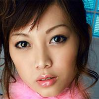 सेक्सी मूवी Miho Maejima ऑनलाइन