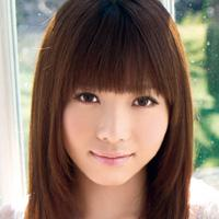 एक्स एक्स एक्स फिल्म Mana Haruka ऑनलाइन