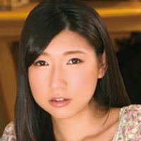 एक्स एक्स एक्स फिल्म An Mizuki नि: शुल्क