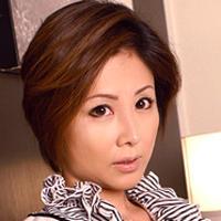 सेक्सी वीडियो डाउनलोड Satsuki Kirioka सबसे तेज