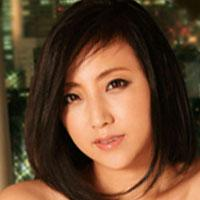 एक्स एक्स एक्स फिल्म Yuki Tanihara नवीनतम 2021