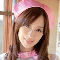 सेक्सी डाउनलोड Kaori Nishio[吉田敦子] HD