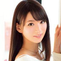 सेक्सी वीडियो देखें Runa Nishiuchi ऑनलाइन