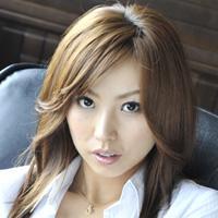 सेक्सी मूवी Ryo Takamiya Mp4