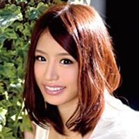 सेक्सी वीडियो डाउनलोड Nana Morikawa HD