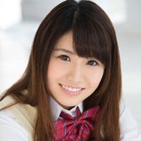 सेक्सी वीडियो देखें Aya Misaki नवीनतम 2021