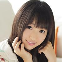 सेक्सी डाउनलोड Hikari Matsushita HD