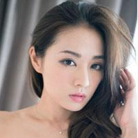 सेक्सी मूवी Yuna Takase Mp4