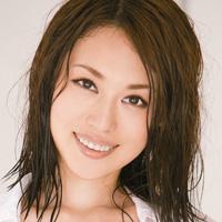 एक्स एक्स एक्स फिल्म Ann Yabuki HD