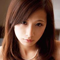 सेक्सी वीडियो  Mei Yuki