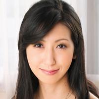 सेक्सी डाउनलोड  Hitomi Honjo